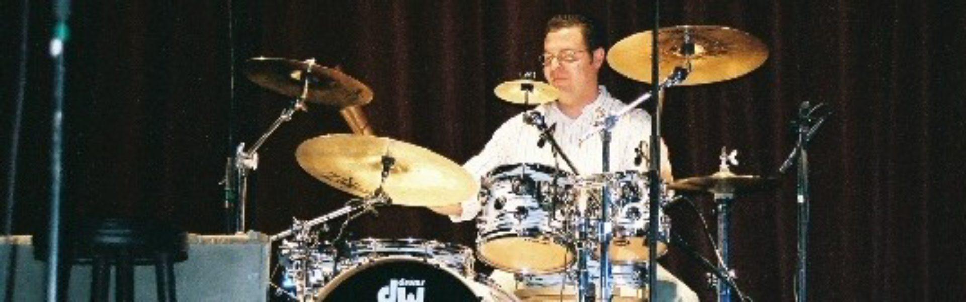 Keith Sorensen